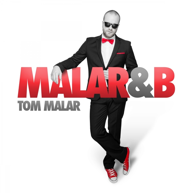 Malar&B