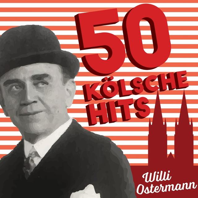 50 Kölsche Hits