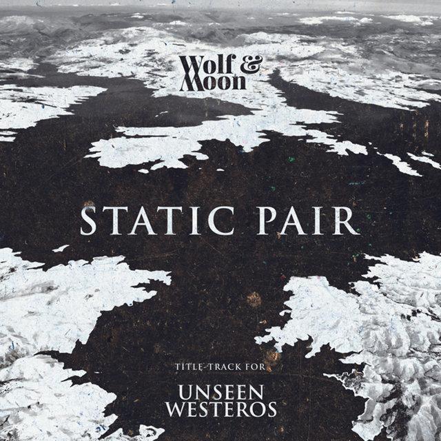 Static Pair