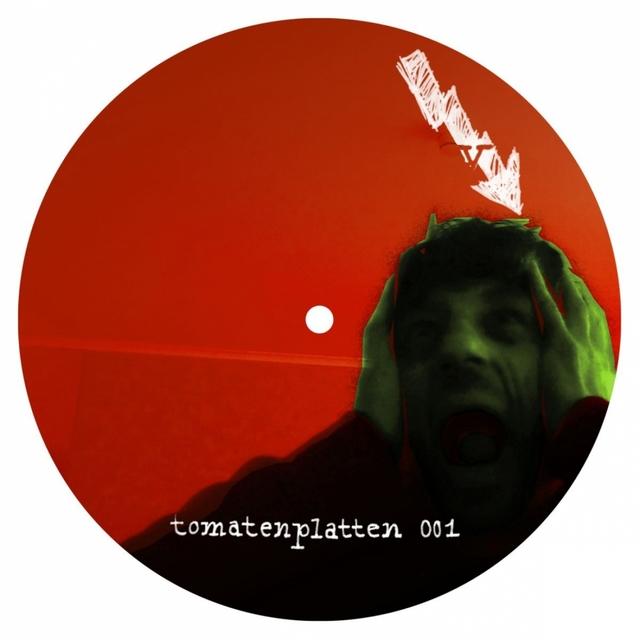 Tomatenplatte 001
