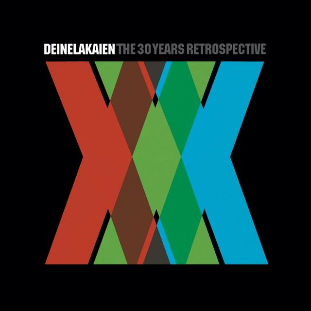 XXX. The 30 Years Retrospective
