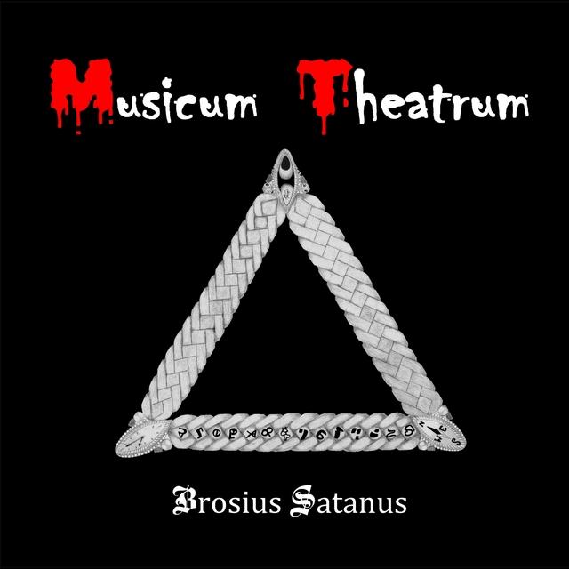 Brosius Satanus