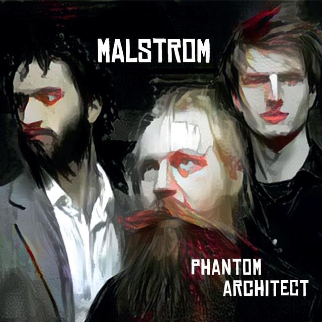 Phantom Architect