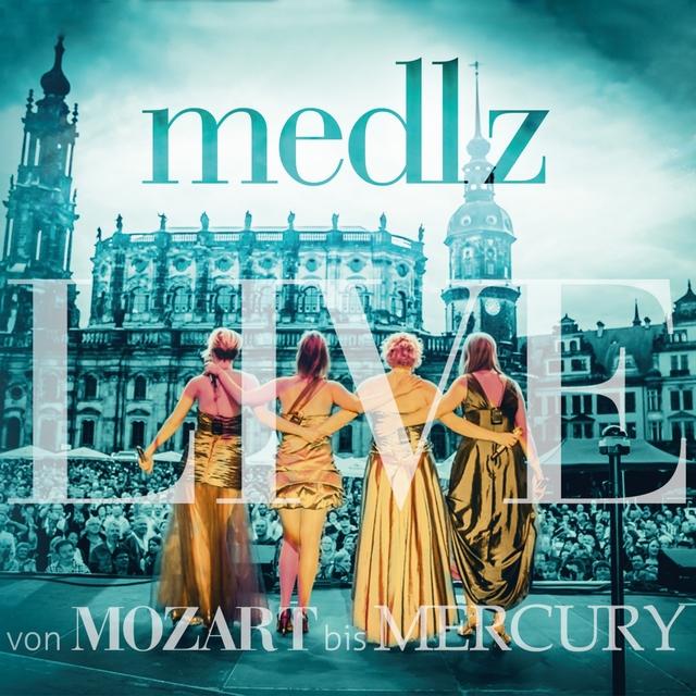 Von Mozart bis Mercury