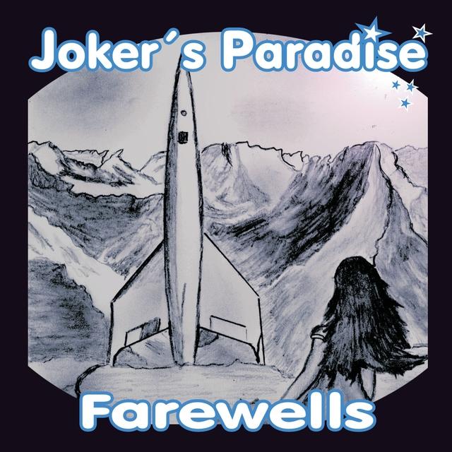 Farewells