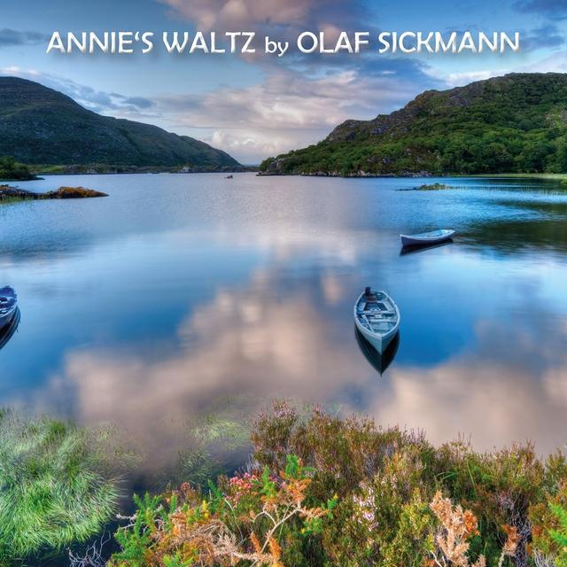 Annie's Waltz