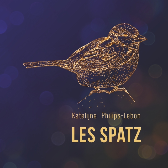 Les Spatz