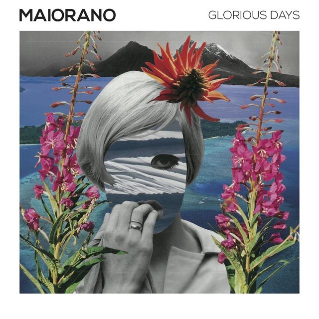 Glorious Days