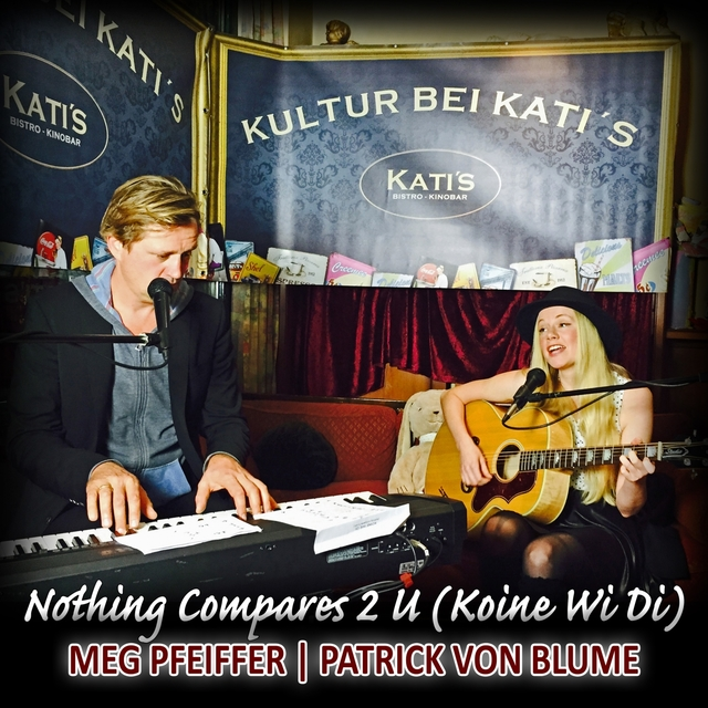 Nothing Compares 2 U (Koine Wi Di)