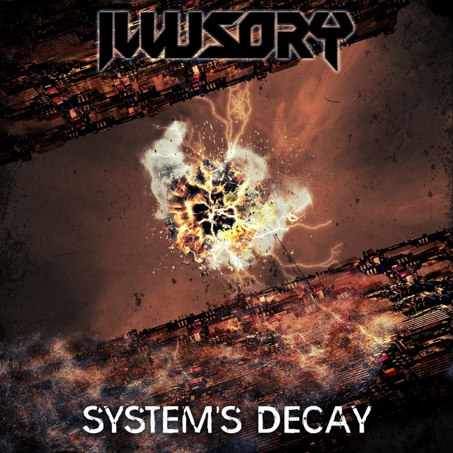 System's Decay