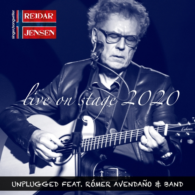 Live on Stage 2020