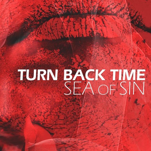 Couverture de Turn Back Time
