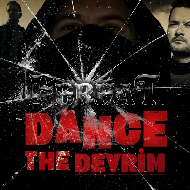 Dance the Devrim