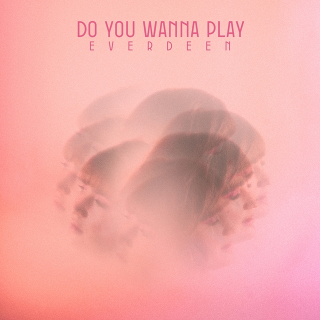 Couverture de Do You Wanna Play