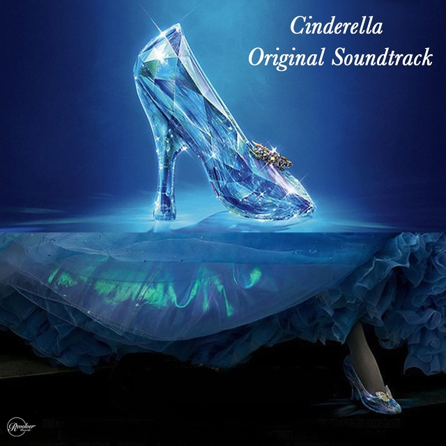 Cinderella Original Soundtrack