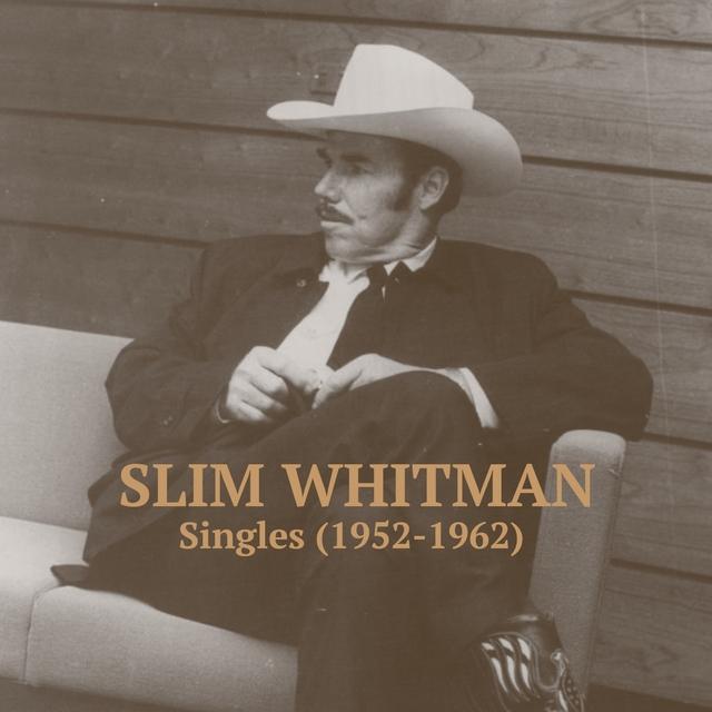 Singles (1952-1962)
