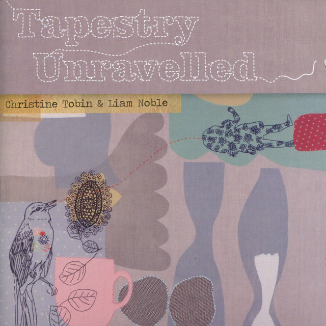 Tapestry Unravelled