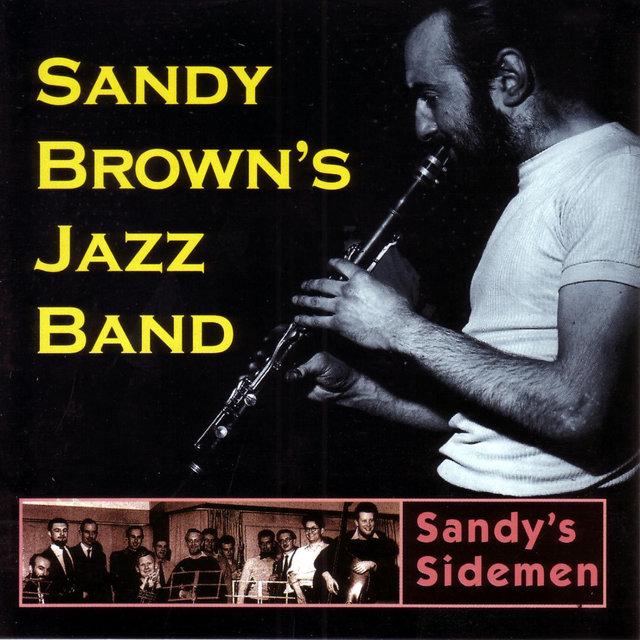 Sandy's Sidemen