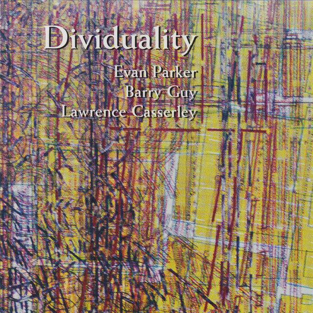 Dividuality