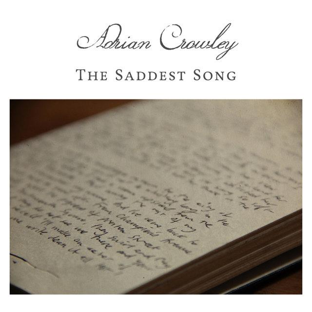 The Saddest Song
