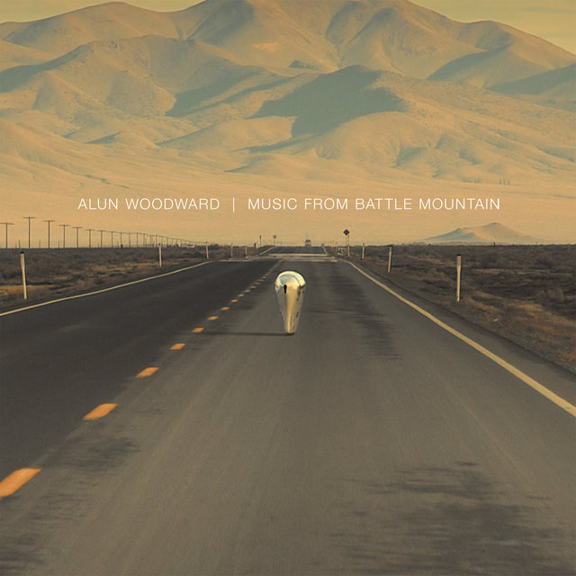 Music from Battle Mountain