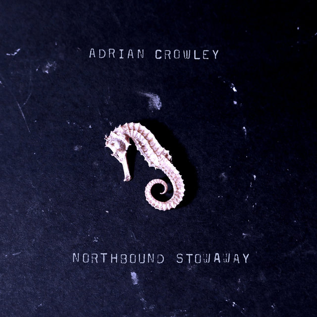 Northbound Stowaway