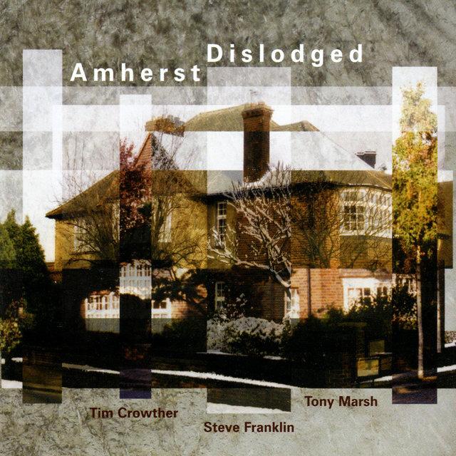 Amherst Dislodged