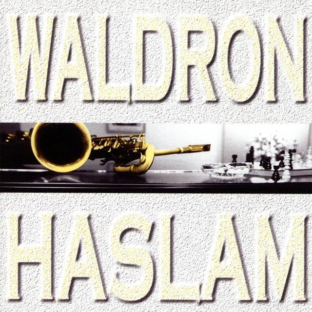 Waldron - Haslam