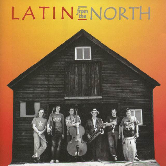Latin from the North