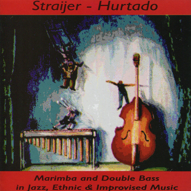 Straijer - Hurtado