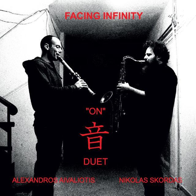 Facing Infinity