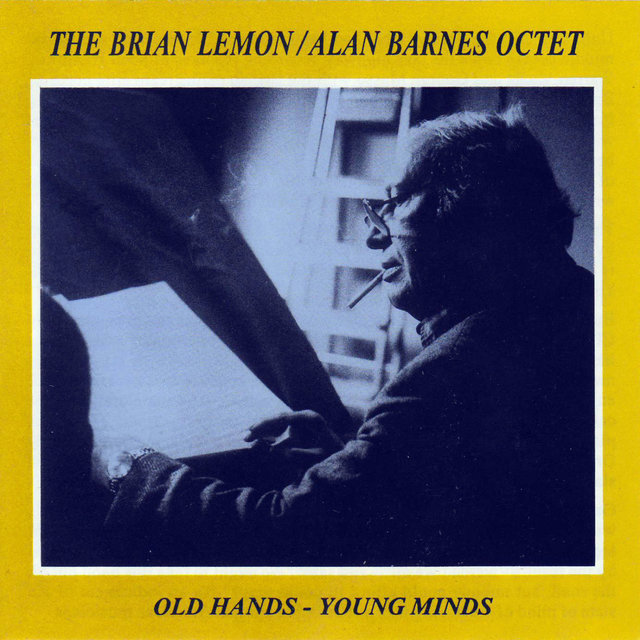 Old Hands - Young Minds
