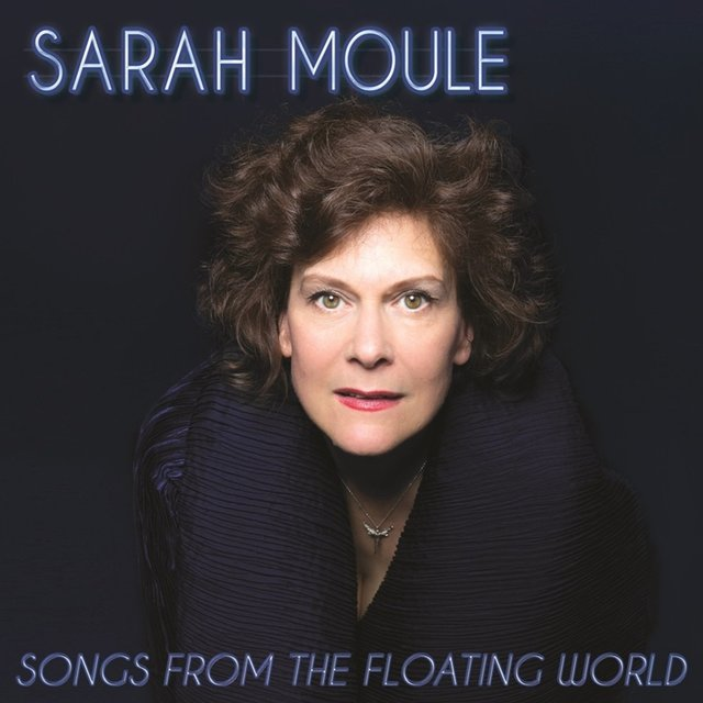 Songs from the Floating World
