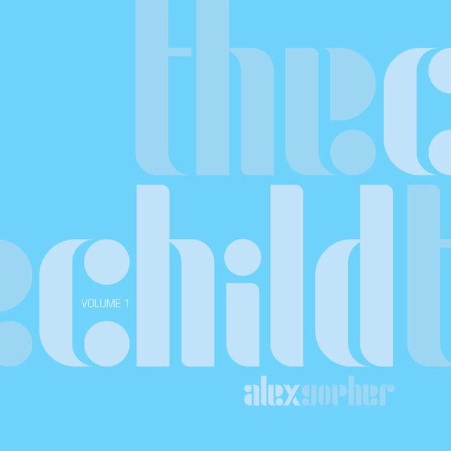 The Child - Volume 1