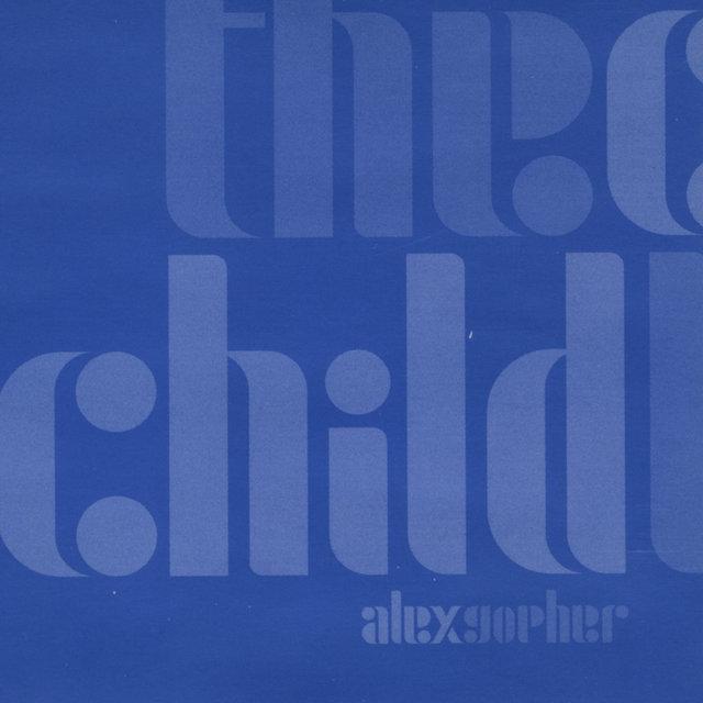 The Child - Ep1