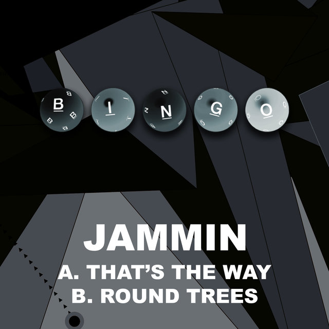 That's the Way / Round Trees