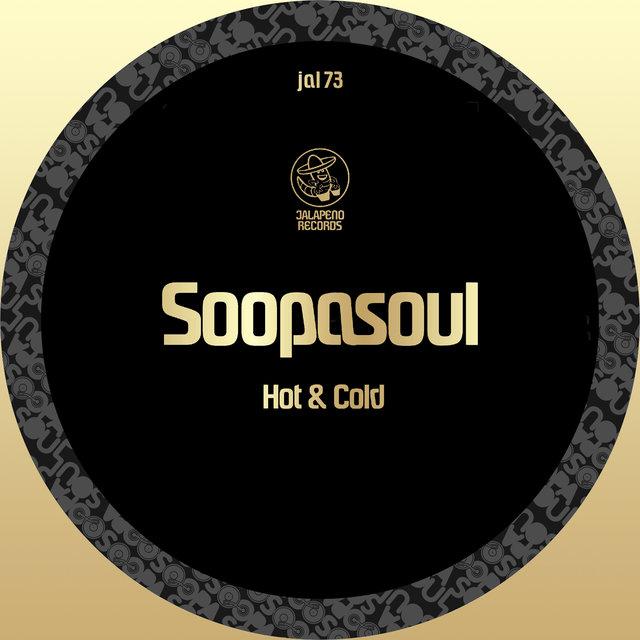 Hot & Cold - Single