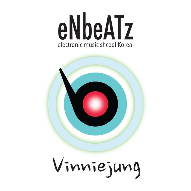 Enbeatz