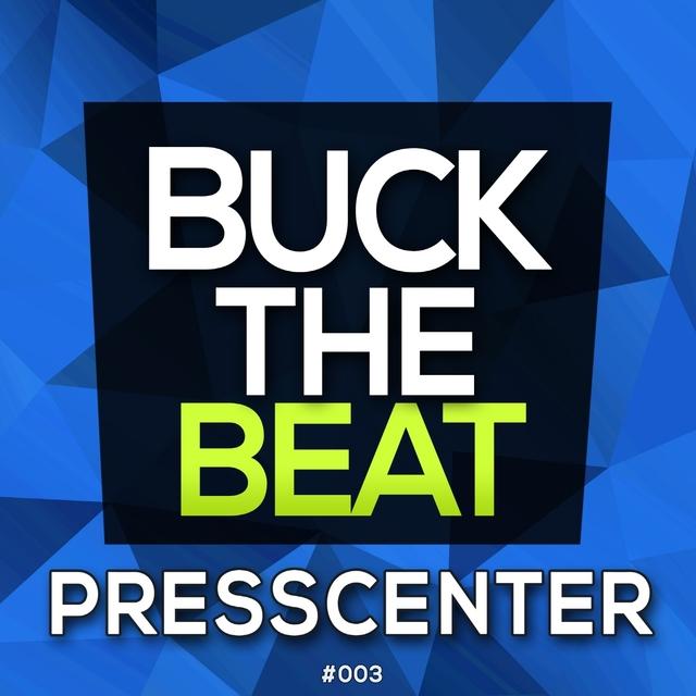 Buck the Beat