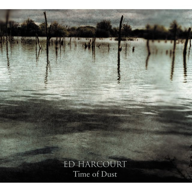 Time of Dust