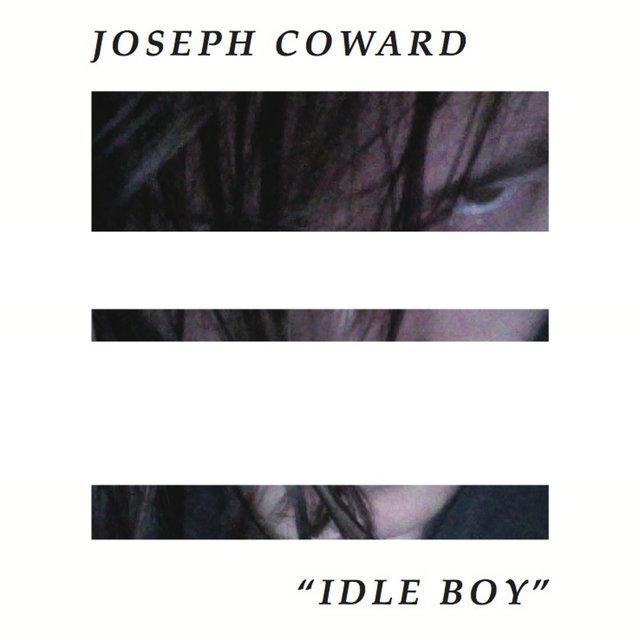 Idle Boy