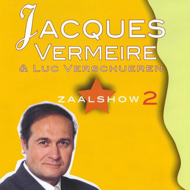 Zaalshow 2