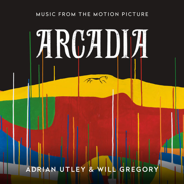 Arcadia (Music From The Motion Picture)