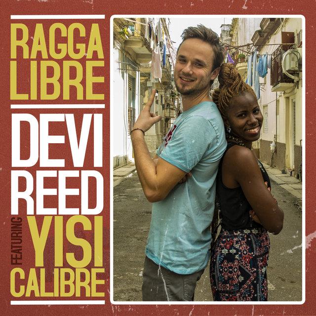 Ragga Libre