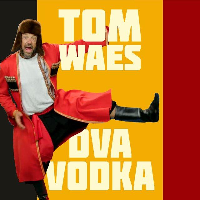 Dva Vodka