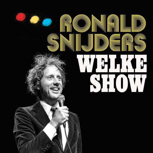 Welke Show