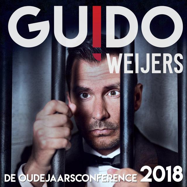 De Oudejaarsconference 2018