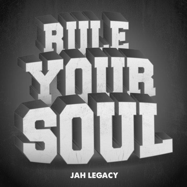 Rule Your Soul