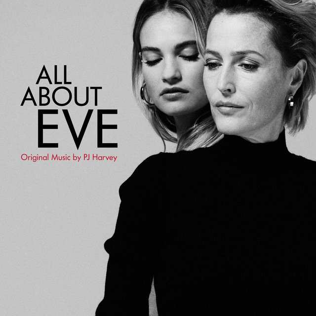 All About Eve (Original Music)