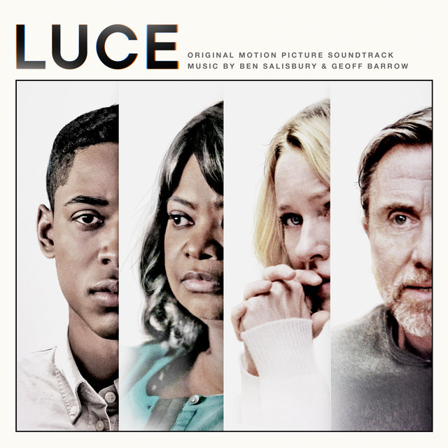 Luce (Original Motion Picture Soundtrack)